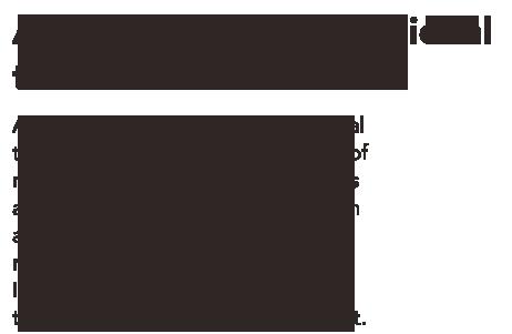 エイブスの人材は技術翻訳のプロが揃っています!