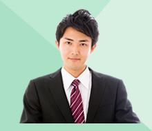 翻訳チェッカー
