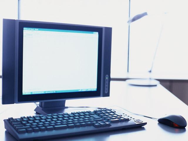 DTP・制作・編集・校閲スタッフのオンサイト派遣、業務委託(作業請負)